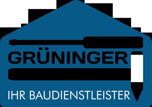 Grüninger Service